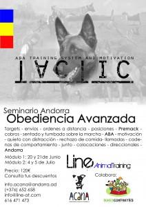 Ovediencia Avanzada Andorra-Recuperado21